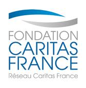 Fondation_caritas_France