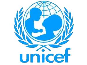 UNICEF Sénégal