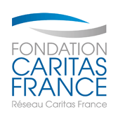 Fondation_caritas_France